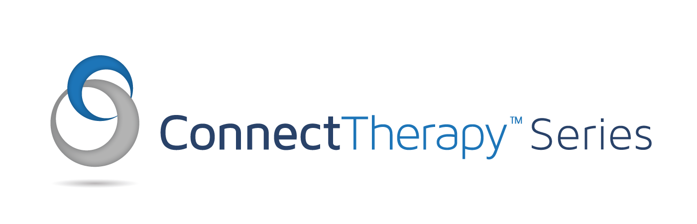 ConnectTherapy™ Series