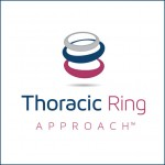 Thoracic Ring Approach™ Product
