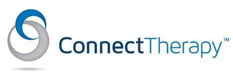 CT-Logo-Horz-RGB