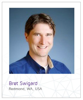 bret-swigard