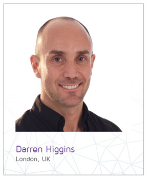 darren-higgins