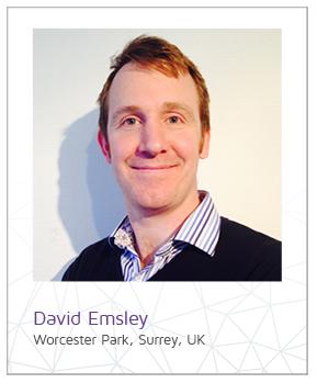 david-emsley