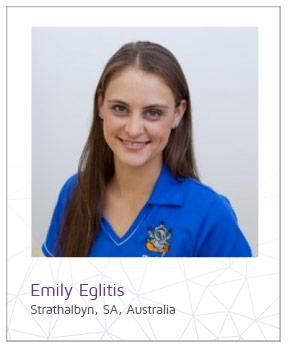 emily-eglitis