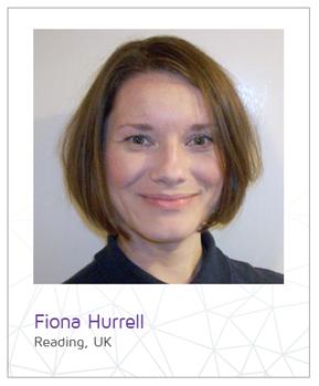 fiona-hurrell