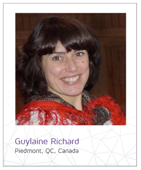 guylaine-richard