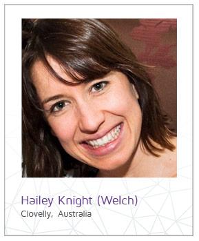 hailey-knight