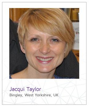 jacqui-taylor