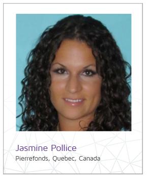 jasmine-pollice