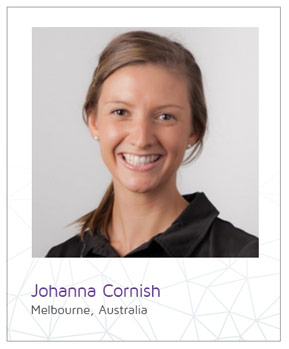 johanna-cornish