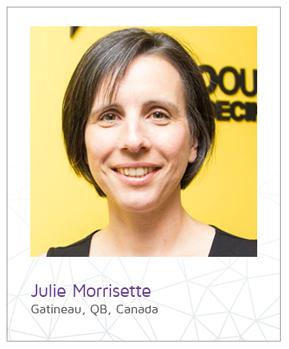 julie-morrisette