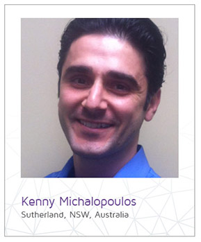 kenny-michalopoulos
