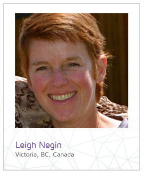 leigh-negrin