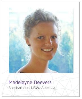 madelayne-beevers