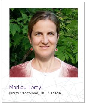 marilou-lamy