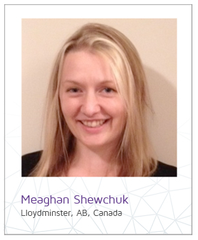 meaghan-shewchuck