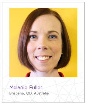 melanie-fuller