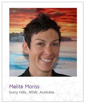 melita-moriss