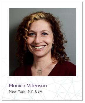 monica-vitenson