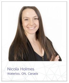 nicola-holmes