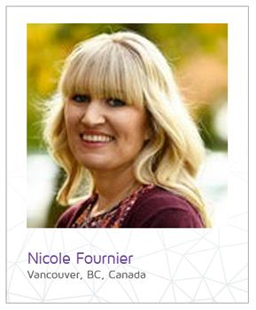 nicole-fournier
