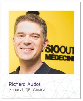 richard-audet