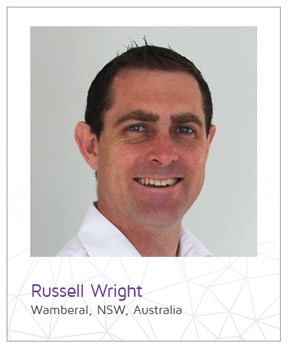 russell-wright