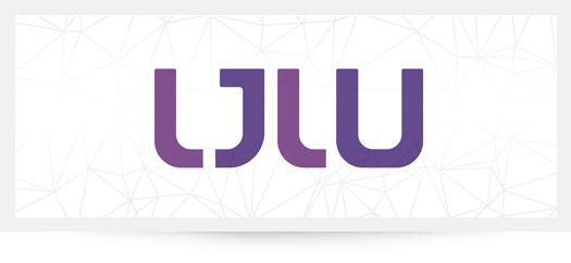LJLU Certification