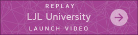 LJL University Video
