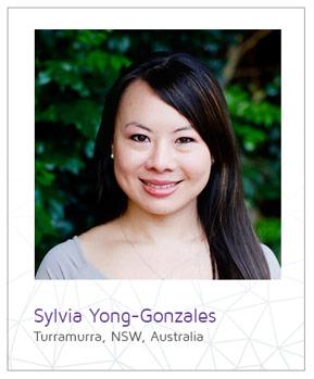 Sylvia-Yong-Gonzales2