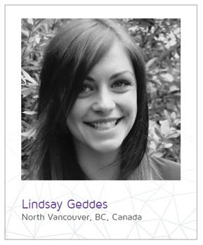 lindsay-geddes