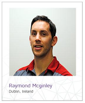 raymond-mcginley