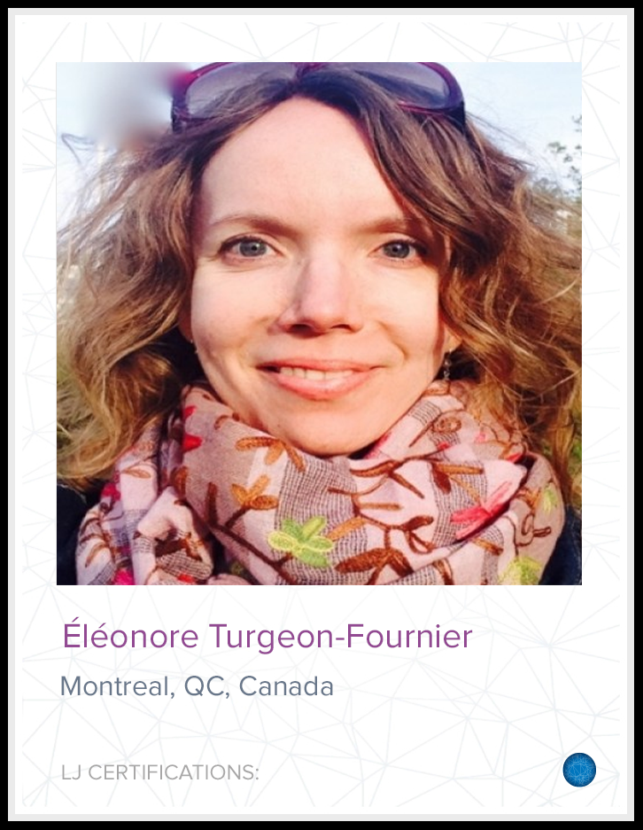 eleonore-turgeon-fournier