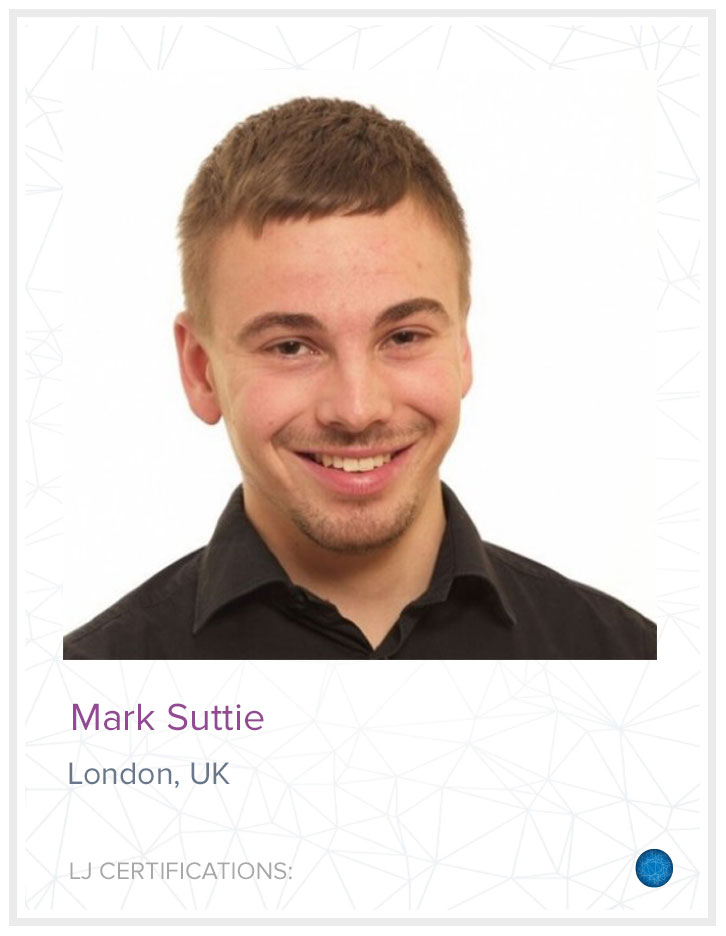 mark-suttie