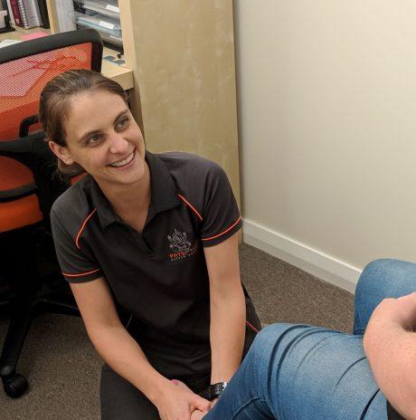 emily-foot-treatment-2-websize
