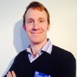 Profile photo of David Emsley