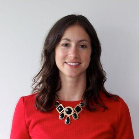 Profile picture of Reanna Montopoli