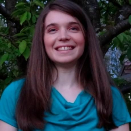 Profile picture of Evelyne Lajoie
