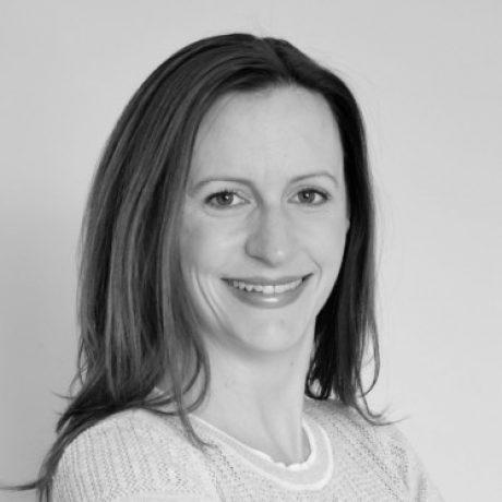 Profile picture of Jennifer Nagy