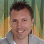 Profile photo of David Pope