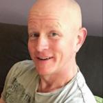 Profile photo of Edward Flaherty