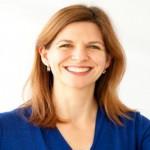 Profile photo of Rebecca Reicher