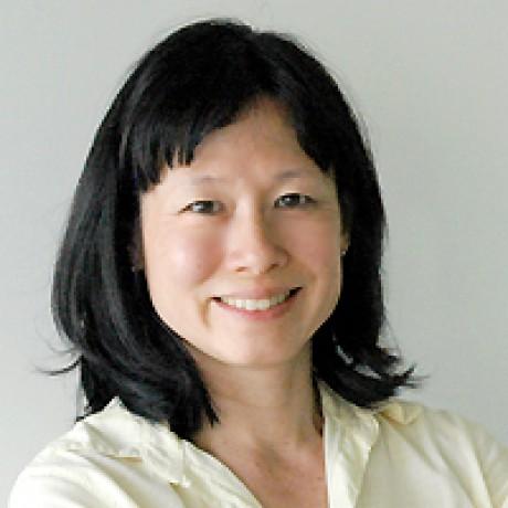 Profile picture of Trina Anne Lee