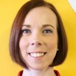 Profile photo of Melanie Fuller