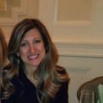 Profile photo of Patricia Ladis
