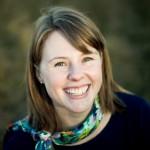 Profile photo of Mandy Rempfer-Kuncio