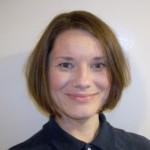 Profile photo of Fiona Hurrell