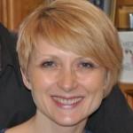Profile photo of Jacqui Taylor