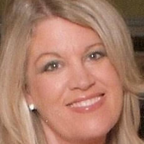 Profile picture of Doreen Killens