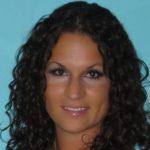 Profile photo of Jasmine Pollice
