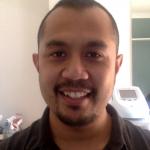 Profile photo of Rafki Thahir